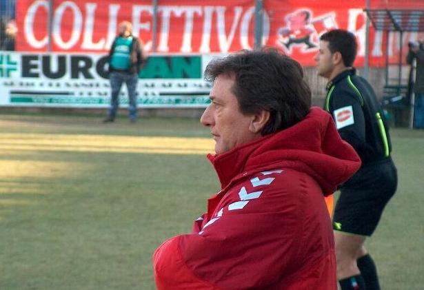 Leo Acori