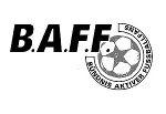 Bündnis Aktiver Fußballfans (BAFF)