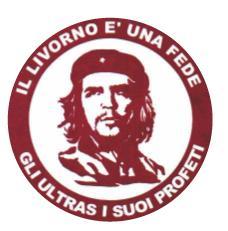 BAL Che logo