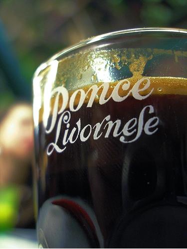 Ponce Livornesi